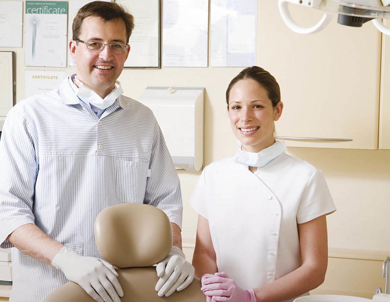 Tehnologia modernă ne poate ajuta în lupta cu infecțiile asociate îngrijirilor intraspitalicești?