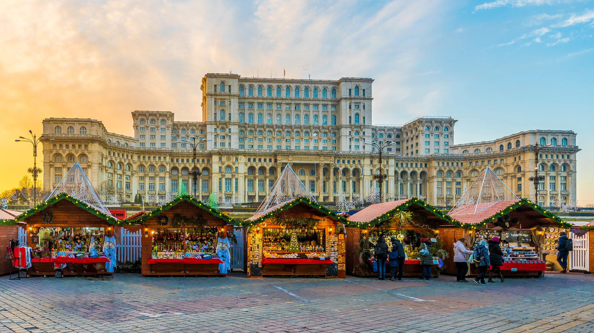 DENTA Bucharest 2020 (fall)