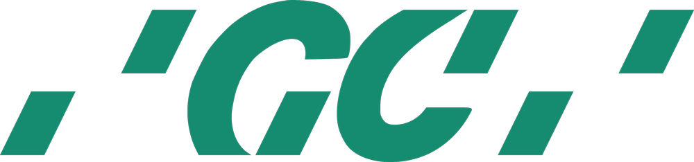 logo GC International