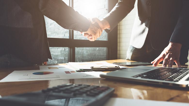 Dentsply Sirona și 3Shape anunță un parteneriat strategic