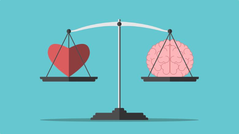 De ce inteligența emoțională în stomatologie este o abilitate vitală